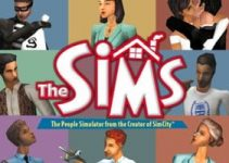The Sims 1 Download free
