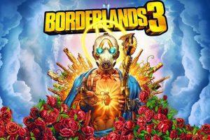 Borderlands 3 gra za darmo