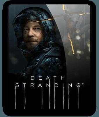 Death Stranding pobierz