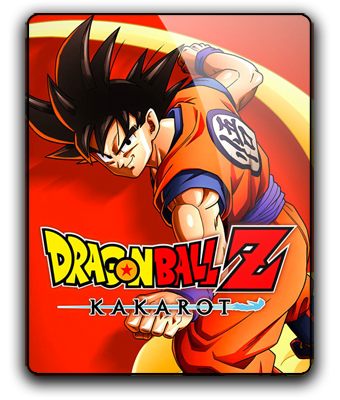 Dragon Ball Z: Kakarot Download