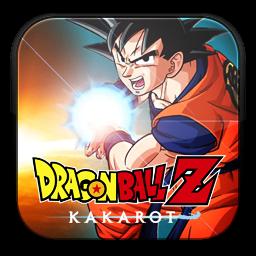 Dragon Ball Z: Kakarot Pobierz