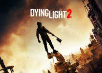 Dying Light 2 pc za darmo