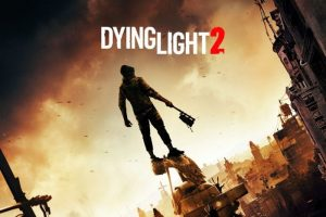 Dying Light 2 pc za darmo