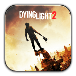 Dying Light 2 download