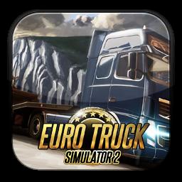 Euro Truck Simulator 2 download