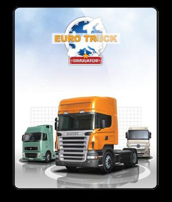 Euro Truck Simulator Pobierz