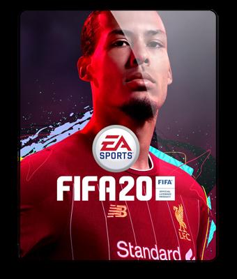 FIFA 20 pobierz pc