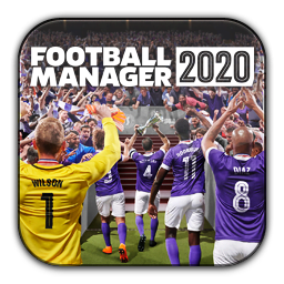 Football Manager 2020 download