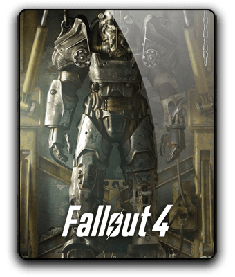 Fallout 4 pobierz pc