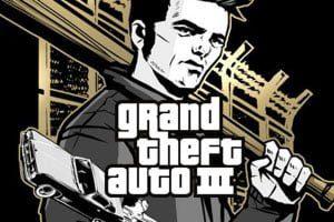 GTA 3 Pobierz za darmo