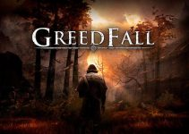 GreedFall do pobrania