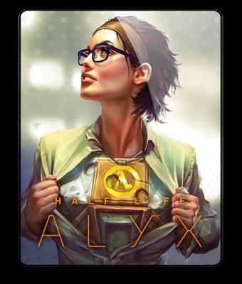 Half-Life: Alyx pobierz gre