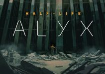 Half-Life: Alyx free download