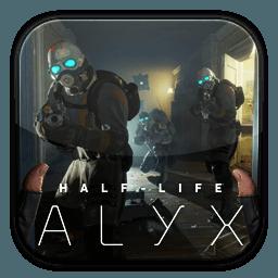 Half-Life: Alyx download