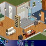 The Sims darmowa gra