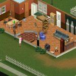 The Sims 1 pobierz
