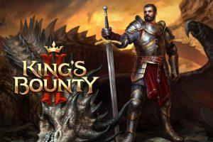 King's Bounty 2 gra za darmo