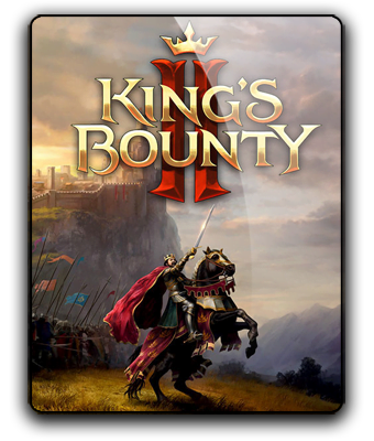 King's Bounty II pobierz