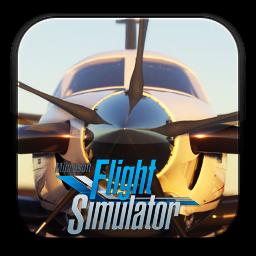 Microsoft Flight Simulator pobierz