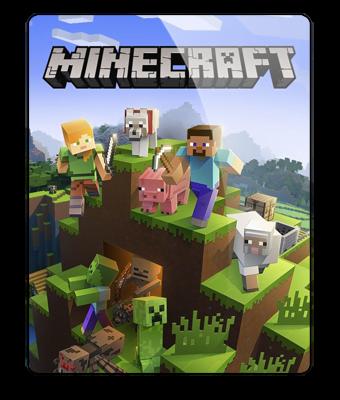 Minecraft pobierz grę