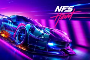 Need for Speed Heat Download