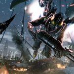 Batman Arkham Origins do pobrania
