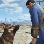 Fallout 4 za darmo