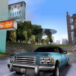 Grand Theft Auto III darmowa gra