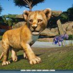 Planet Zoo pobierz grę