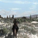 Red Dead Redemption 1 za darmo