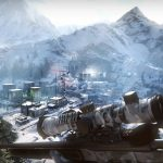 Sniper: Ghost Warrior Contracts pc download