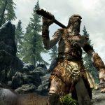 The Elder Scrolls V Skyrim darmowa gra