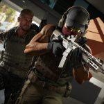 Tom Clancy's Ghost Recon: Breakpoint pobierz