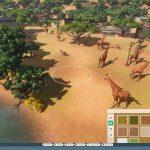 symulator zoo do pobrania