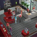 Sims 2 za darmo