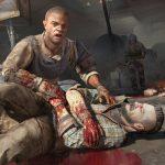 pobierz grę zombie