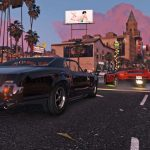 GTA V free download crack
