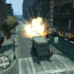 GTA IV torrent download