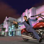 GTA VC Download