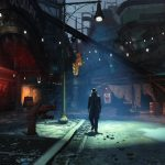 Obraz 04 Fallout 4
