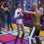 Obraz 04 The Sims 2