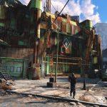 Obraz 05 Fallout 4