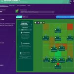 Obraz 05 Football Manager 2020