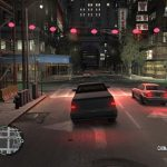 Obraz 05 Grand Theft Auto IV