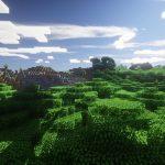 Obraz 05 Minecraft