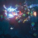 Obraz 05 Minecraft Dungeons