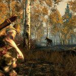 Obraz 05 The Elder Scrolls V Skyrim