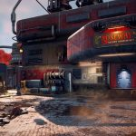 Obraz 05 The Outer Worlds