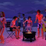 Obraz 05 The Sims 3