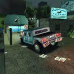 Obraz 06 GTA 3